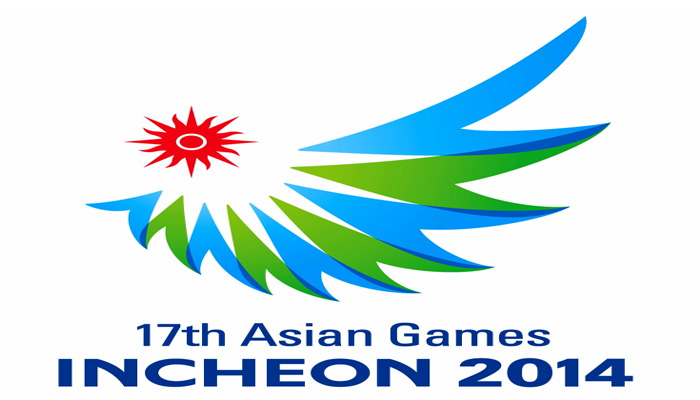 Asian Games Suspected Militants On Travel Blacklist Newstrack24x7